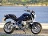 2011-bmw-r1200r-classic-37