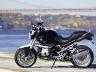 2011-bmw-r1200r-classic-38
