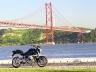 2011-bmw-r1200r-classic-39