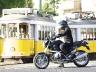 2011-bmw-r1200r-classic-40
