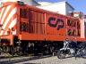2011-bmw-r1200r-classic-41