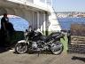 2011-bmw-r1200r-classic-42