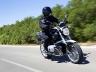 2011-bmw-r1200r-classic-44