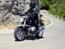 2011-bmw-r1200r-classic-45
