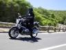 2011-bmw-r1200r-classic-46