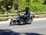 2011-bmw-r1200r-classic-47