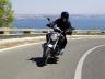 2011-bmw-r1200r-classic-49