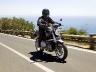 2011-bmw-r1200r-classic-51