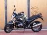 2011-bmw-r1200r-52
