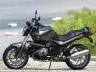 2011-bmw-r1200r-57