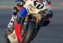 bol-d-or-endurance-race-honda-tt-mcguinness