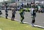 bol-d-or-endurance-race-start