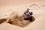 48563_despres_mm_100111_dakar_0090