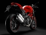 Asphalt & Rubber Photo Galleries thumbs 2011 ducati monster 1100 evo 1