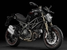 2011 Ducati Monster 1100 EVO thumbs 2011 ducati monster 1100 evo 2