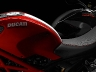 2011 Ducati Monster 1100 EVO thumbs 2011 ducati monster 1100 evo 3