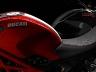 2011-ducati-monster-1100-evo-3