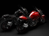 Asphalt & Rubber Photo Galleries thumbs 2011 ducati monster 1100 evo 5
