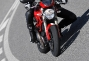 2011-ducati-monster-1100-evo-11