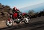 Ducati Monster 1100 EVO Photos and Video thumbs 2011 ducati monster 1100 evo 12