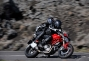 2011-ducati-monster-1100-evo-14