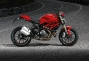 Ducati Monster 1100 EVO Photos and Video thumbs 2011 ducati monster 1100 evo 2