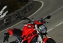 2011-ducati-monster-1100-evo-3