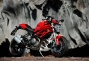2011-ducati-monster-1100-evo-4