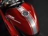 2011-ducati-superbike-1198-sp-1