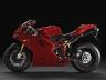2011-ducati-superbike-1198-sp-2