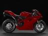 2011-ducati-superbike-1198-sp-3