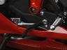 2011-ducati-superbike-1198-sp-4