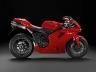 2011-ducati-superbike-1198-1