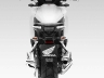 Asphalt & Rubber Photo Galleries thumbs 2011 honda crossrunner 3