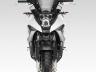 Asphalt & Rubber Photo Galleries thumbs 2011 honda crossrunner 4