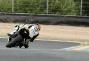 2011-ttxgp-infineon-race-1