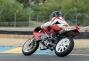 2011-ttxgp-infineon-race-2