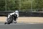 2011-ttxgp-infineon-race-4
