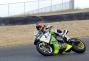 2011-ttxgp-infineon-race-5