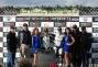 2011-ttxgp-infineon-race-6