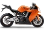 2011 KTM 1190 RC8 R Price Slashed to $16,499 thumbs 37960 1190 rc8 2010