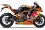 Ty Howard Flogs the 2011 KTM 1190 RC8 R thumbs 38219 rc8 r idm 90