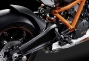 2011 KTM 1190 RC8 R Price Slashed to $16,499 thumbs 38228 1190 rc8 r swingarm