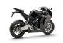 38234_1190_rc8_carbon_rear