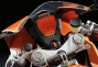 2011 KTM 1190 RC8 R Price Slashed to $16,499 thumbs 38235 1190 rc8 cockpit
