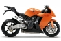 2011 KTM 1190 RC8 R Price Slashed to $16,499 thumbs 38240 1190 rc8 orange