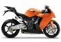 38240_1190_rc8_orange