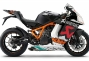 2011 KTM 1190 RC8 R Price Slashed to $16,499 thumbs 38241 1190 rc8 r akrapovic