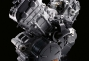38253_rc8_engine_left