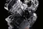 38253_rc8_engine_left